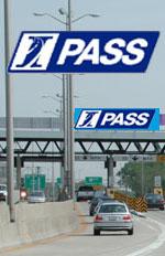 ipass2