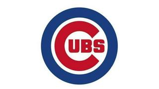 070817_Chicago_Cubs_logo