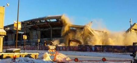 Metrodome-explosion