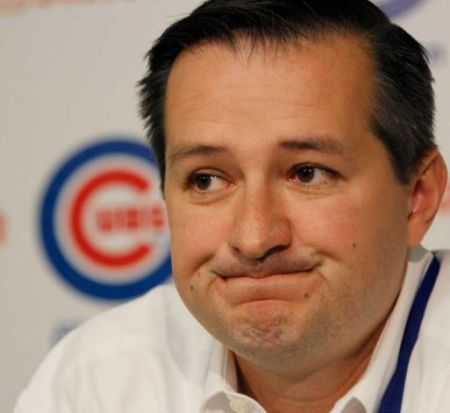 ricketts - crap owner