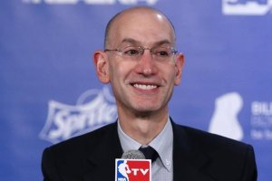 rsz_hi-res-463075059-deputy-commissioner-adam-silver-addresses-the-media_crop_north