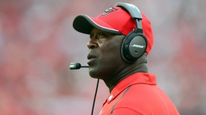 090814-fsf-nfl-lovie-smith-buccaneers-PI