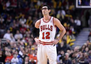 chi-chicago-bulls-hinrich-butler-return-201312-001