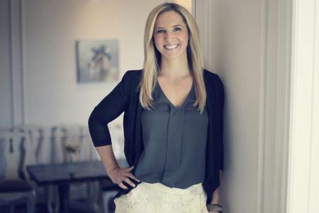 Brooke Weisbrod