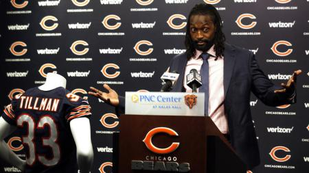 ct-charles-tillman-bears-retire-photos
