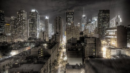 gotham-city-landscape-wallpaper-3477